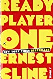 Ernest Cline Ready Player One Hardcover By Cline. Ernest