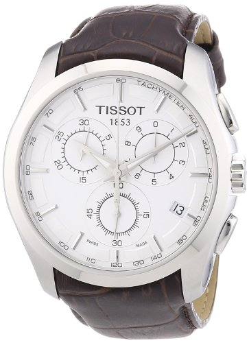 tissot-mens-t-trend-couturier-chronograph-watch-t0356171603100