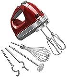 KitchenAid-KHM920ACA-Hand-Mixer