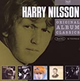 Harry Nilsson (Original Album Classics)