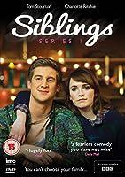 Siblings - Series 1