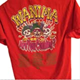 WANIMA(ワニマ) Are you comming? ツアー Tシャツ M