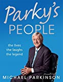 img - for Parky's People: The Interviews - 100 of the Best book / textbook / text book