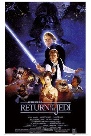 star-wars-episode-vi-return-of-the-jedi-fp1418