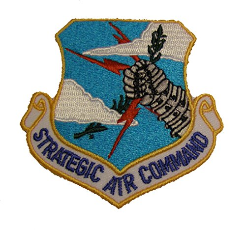 air-force-strategic-air-command-shield-patch-sac-color-veteran-owned-business