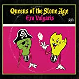 Queens Of The Stone Age Era Vulgaris [3x10'']