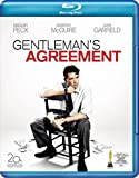 Gentlemans Agreement [Blu-ray]