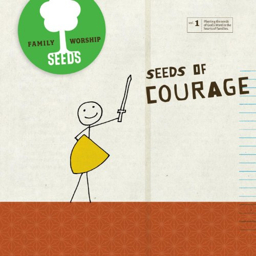 seeds-of-courage