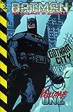 Batman: No Man's Land (Batman) (1840231238) by Gale, Bob