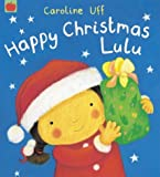 Happy Christmas Lulu!
