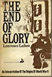 img - for The End of Glory book / textbook / text book