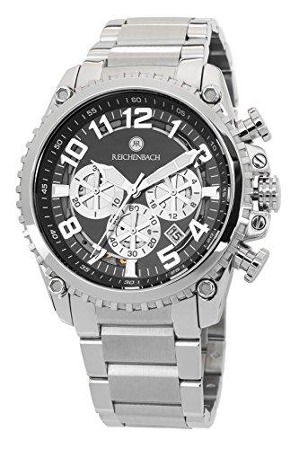 Reichenbach gents chronograph Freymuth, RBT03-1210