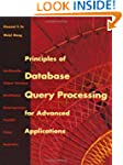 Principles of Database Query Processi...