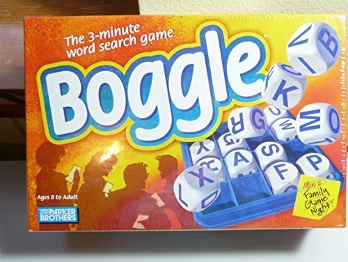 boggle-the-3-minute-word-search-game-1999-by-parker-brothers-by-parker-brothers