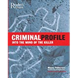 Criminal Profile: Into the Mind of the Killerby Val McDermid