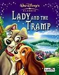 Lady and the Tramp (Disney Big Storyb...