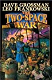 The Two-Space War (0743471881) by Grossman, Dave