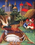 img - for Das Buch der Wunder. book / textbook / text book