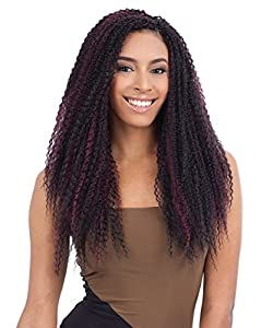 Crochet Hair Amazon : beauty hair care extensions wigs accessories hair extensions