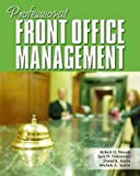 Professional Front Office Management