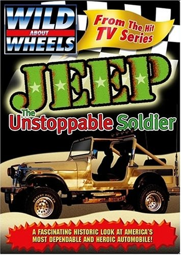 jeep-the-unstoppable-soldier