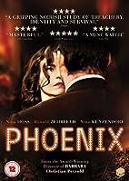 Phoenix - Subtitled