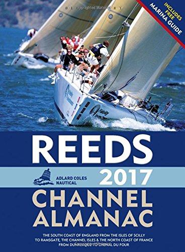 reeds-channel-almanac-2017-reeds-almanac