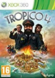 Cheapest Tropico 4 on Xbox 360