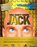 You don't know Jack 2 - Special Edition