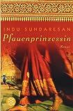 Pfauenprinzessin (3596159555) by Indu Sundaresan