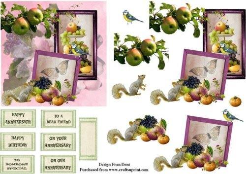 recortes-fruit-harvest-de-frances-dent