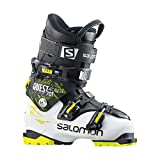 Ski Boot Men Salomon Quest Access 70 T 2015