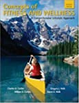 Concepts of Fitness And Wellness: A C...