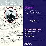 The Romantic Piano Concerto, Vol. 34