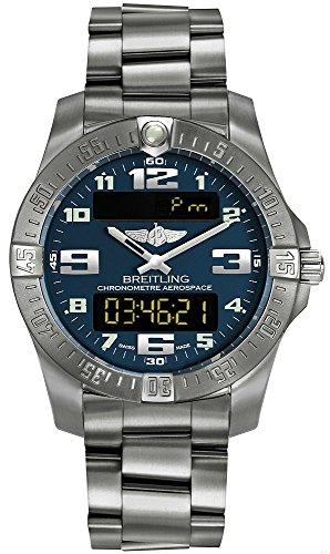 Breitling-Aerospace-Evo-Mens-Watch-E7936310C869