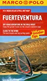 Marco Polo Fuerteventura: Travel With Insider Tips