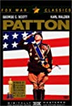 Patton (Widescreen)