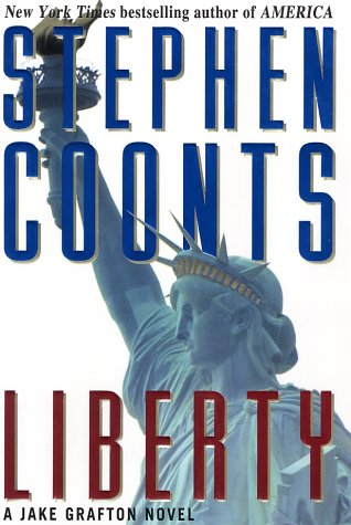 Liberty, STEPHEN COONTS