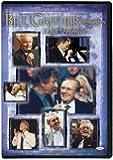 Bill Gaither Remembers Old Friends [DVD] [2006] [Region 1] [US Import] [NTSC]