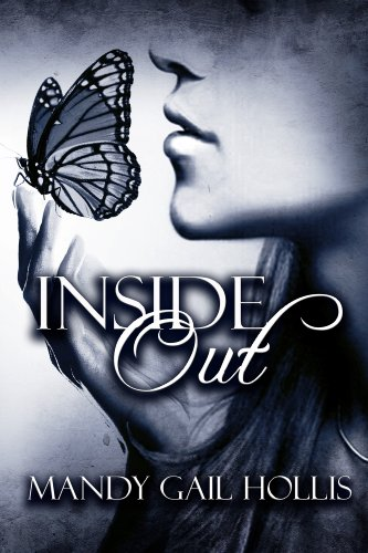 Inside Out by Mandy Hollis