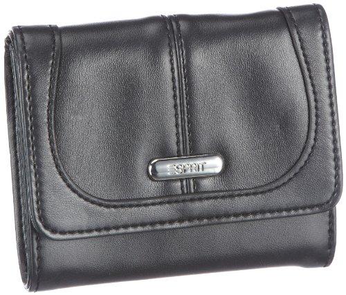 Esprit Women's D15013 Purse Black