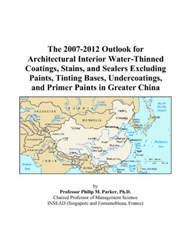 the-2007-2012-outlook-for-architectural-interior-water-thinned-coatings-stains-and-sealers-excluding