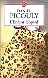 echange, troc Daniel Picouly - L'Enfant léopard - Prix Renaudot 1999