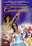 echange, troc Cinderella (Wide World of Disney) [Import USA Zone 1]