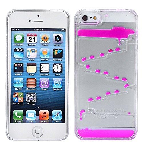voyomotm-nouveaute-funny-goutte-eau-jeu-dynamique-liquide-rigide-coque-housse-pour-apple-iphone-se-5