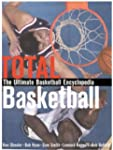 Total Basketball: The Ultimate Basket...