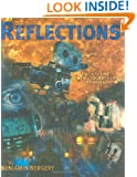 Reflections: Twenty-One Cinematographers At Work