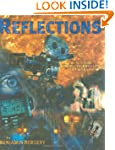 Reflections: Twenty-One Cinematograph...