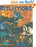 Reflections: Twenty-One Cinematograph...