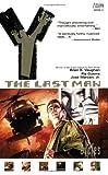 Y: The Last Man Vol 2: Cycles
